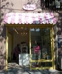 momopan shop2.JPG