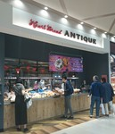 ANTIQUE Oomori shop201810.JPG