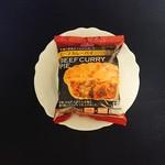 Aeon currypie.JPG