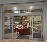 Anderusen Shinagawa shop202008.JPG