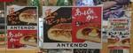 Antendo Ebina shop2121-2.JPG