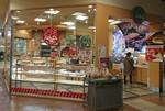 Antendo Ebina shop2121.JPG