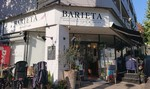 BARIETA shop.JPG