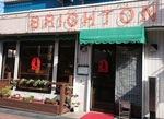BRIGHTON shop.JPG