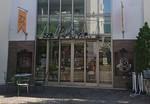 Biaritz shop.JPG