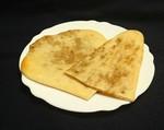 Bonheur butterchiken nan2.JPG