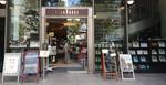 Book House Cafe shop.JPG