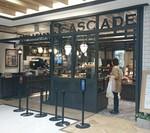 CASCADE shop.JPG