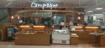 Campagne shop.JPG