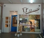 Chiisanapanya shop.JPG