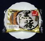 Daiichipan kurobuta2015.JPG