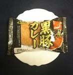 Daiichipan kurobuta2019.JPG