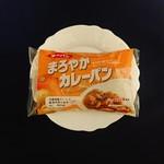 Daiichipan maroyaka2021.JPG