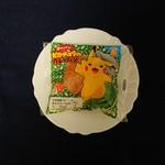 Daiichipan pokemon age2020.JPG