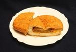 Daily Yamazaki torori cheese2020-3.JPG