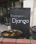 Django kanban2017.JPG