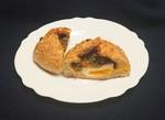 ETOILE egg2.JPG