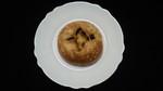 Edo Bakery cheese.JPG