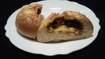 Edo Bakery cheese2.JPG