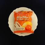 Fujipan snacksand Boncurry gold chukara.JPG