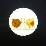 Fujipan snacksand Boncurry gold chukara3.JPG