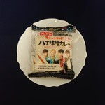 Fujipan snacksand hacchoumiso.JPG