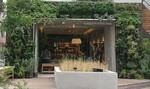 GREEN THUMB shop.JPG