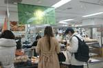 Ikebukuro Tobu Beau Chanp de Ble shop.JPG