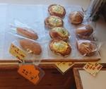 KOTANICCHI shop2.JPG