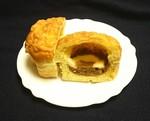 Kanaya Bakery cheese2.JPG