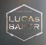 LUCAS BAKERY kanban.JPG