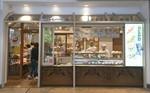 La TERRE shop2019.JPG