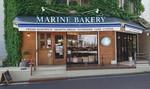 MARINE BAKERY shop.JPG