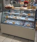 Marui Ebina shop si-ba.JPG