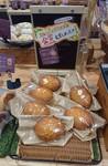 Masuyashouten Jiyuugaoka shop2.JPG