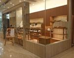 Metropolitan Ikebukuro shop2019.JPG