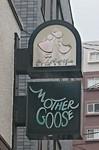 Mother Goose kanban2017.JPG
