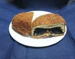 NAKAJI Bakery karakuchi2.JPG