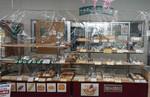 Natural Bakey shop.JPG