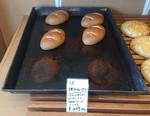 OJI-PAN shop2.JPG