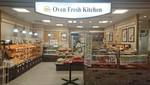 Oven Fresh Kitchen Keiseitakasago shop.JPG