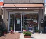 PADARIA shop.JPG