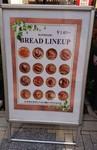 PLATINUM MEAT Shinbashi kanban.JPG
