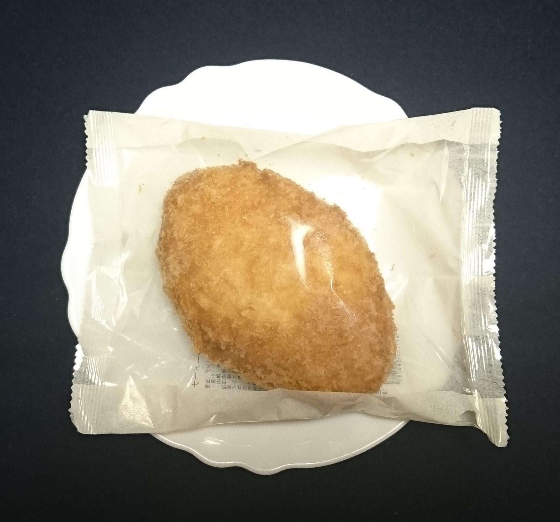 カレー パン 千葉