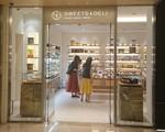 Palace Hotel shop2019.JPG