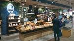 R Baker Ooimachi  shop201810.JPG