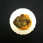 R Baker Ooimachi black curry galette.JPG
