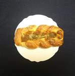 R Baker Ooimachi curry cheese danish.JPG