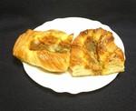 R Baker Ooimachi curry cheese danish2.JPG