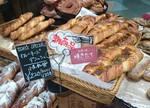 R Baker Ooimachi shop201901-2.JPG